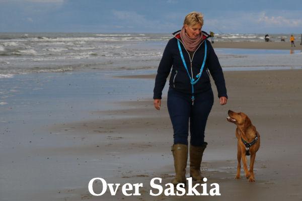 Over Saskia